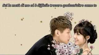 [SubITA]GilguBongu-RememberMeTrotLoversOST
