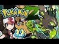 Pokémon Z ist REAL | Pokemon Rom Hack: #1