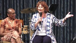"""Wednesday, July 17, 2019 