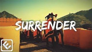 Kygo, Avicii style│Jorm x Ludvigsson - Surrender [India Music Video 2018]