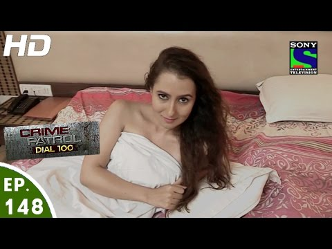 Crime-Patrol-Dial-100--क्राइम-पेट्रोल--Episode-148--17th-May-2016