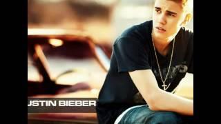 Justin Bieber - Where Are U Now (Ringtone)