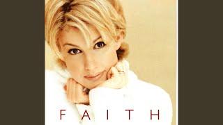 Faith Hill Love Ain't Like That