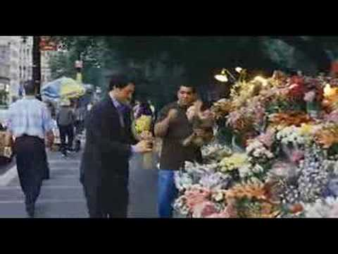 Made of Honor International Trailer