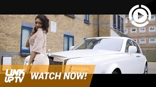 Belly Squad   Morning [Music Video] @BellySquad | Link Up TV