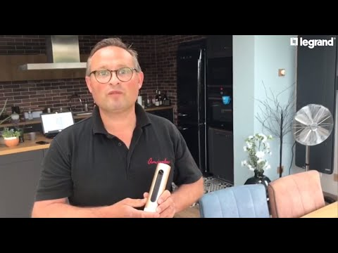 video Michael