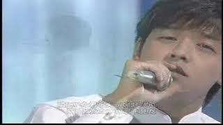 RyuSiwonその日までさようなら