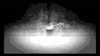 High Voltage - 01.06.11 - NC Millennium