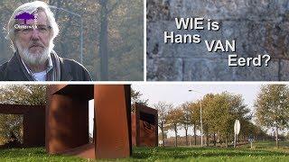 Beeldspraak: Hans van Eerd