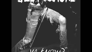 Joey Ramone - Life's A Gas