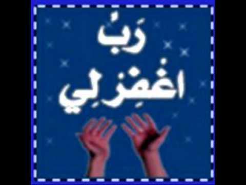 اجمل نشيد اسلامي
