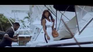LOCKO -  MARGO  Official Video