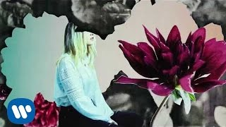 Anteros - Anteros (Official Video)