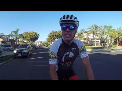 Specialized CruX review Cyclocross Bike