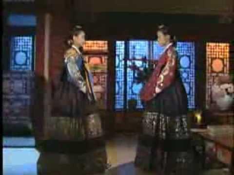#0601 TAGDUB DONGYI Episode