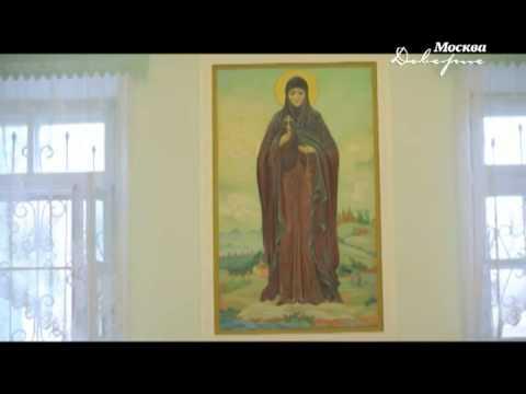 Введение во храм пресвятой богородице приметы