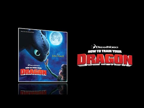 How to train your dragon legends soundtrack how to train your dragon full soundtrack john powell ccuart Gallery