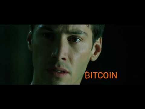Kuris kontroliuoja bitcoin sistemą