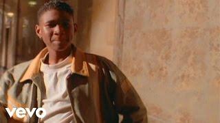 Video Call Me A Mack de Usher