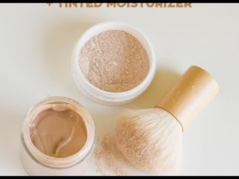 Excellent Flawless Bridal Base,Makeup Fixer//Water Proof//Long Lasting Tutoriol ,Excellent Cosmetics