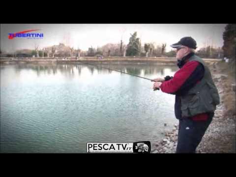 La pesca in video bolkhuna