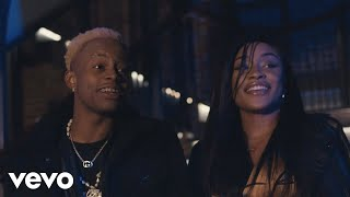 Silentó - Talk To Me (Official Music Video)