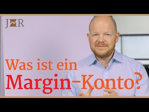 Strategien für binäre optionsindikatoren