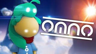 THE SWEETEST GAME | OMNO (Demo)