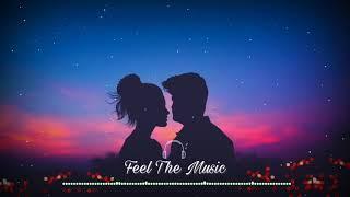 Neendon se breakup download free | toMP3 pro