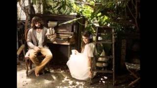 angus and julia stone private lawns & mango tree