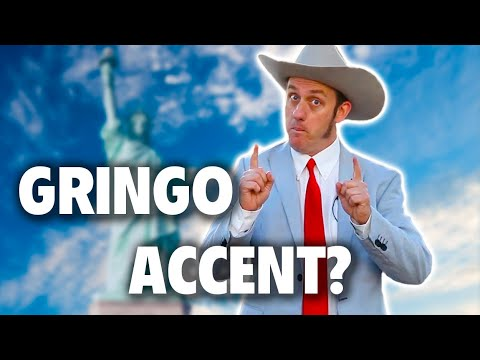 The Importance of Developing an Accent in Spanish (How to Not Sound Like a Gringo)