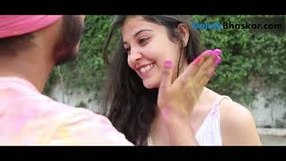 Holi WhatsApp Status Video Download | Happy Holi 2019