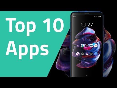 10 Apps, die dein Handy besser machen (Android & iOS)