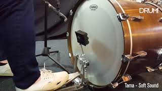 Bass Drum Beater Roundup - 43 Beaters Reviewed!