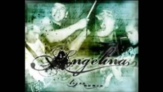 Angelina Rock - Destrozame