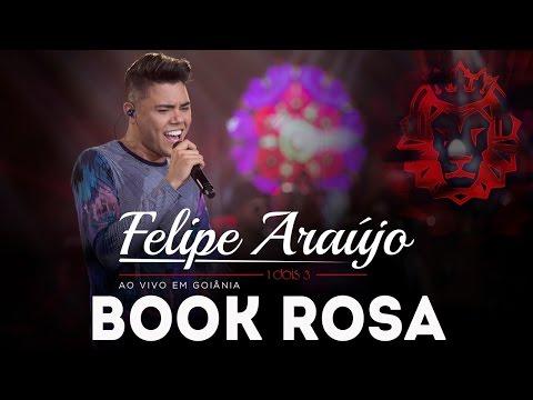download lagu mp3 mp4 Rosa Felipe, download lagu Rosa Felipe gratis, unduh video klip Rosa Felipe