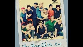 Download Video The Story of EXO  Episode 1: Debut MP3 3GP MP4