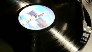 10cc - Art for art's sake [vinyl]
