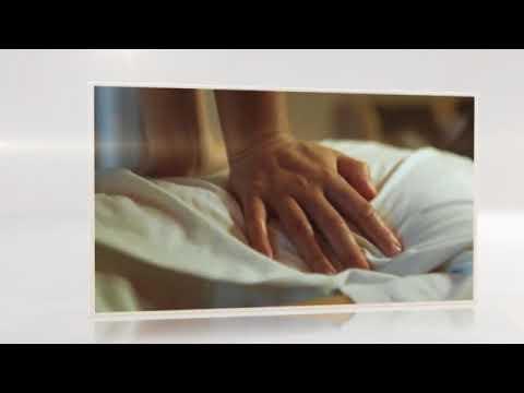 Wie wund Rückenmuskulatur zastuzhennye