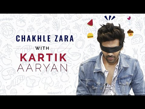 Kartik Aaryan | Box Office India | Games download YouTube