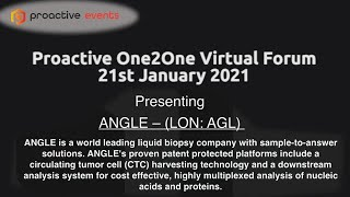 angle-present-at-the-proactive-one2one-live-virtual-conference-22-01-2021