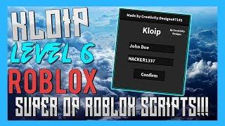 PAID] Roblox 😲Phoenix Hub😲 | level 6 | Rare scripts | Script Hub