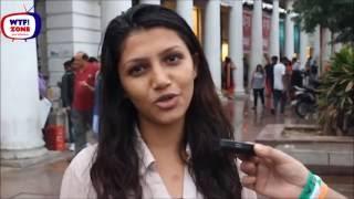 Jai Jawaan -Jai Kisaan | WTF! ZONE |