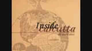 Calcutta - The World Alone