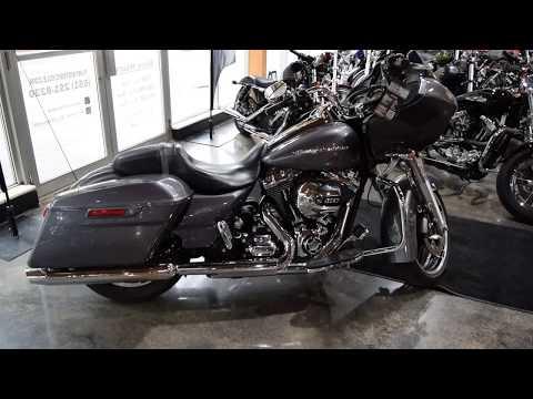 2016 Harley-Davidson Road Glide® in South Saint Paul, Minnesota