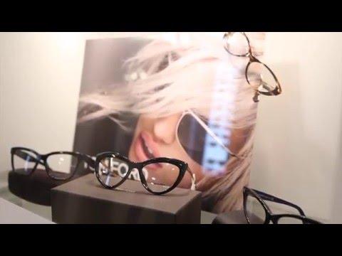 Центр лазерной коррекции зрения прозрение
