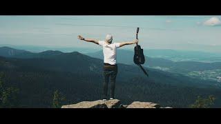 MY4 - Šumava (Official Music Video)