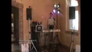 Musica animazione matrimonio - Wedding Entertainment for Weddings video preview