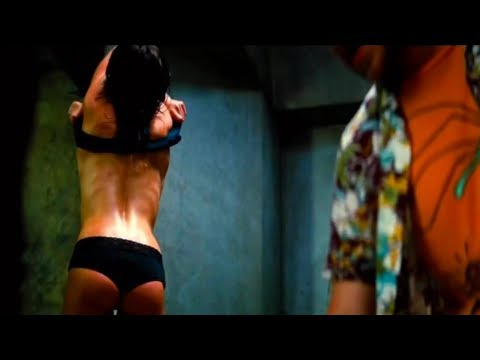 Download Hollywood Movie In Hindi Dubbed Full HD Mp4 HD Video and MP3