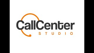 Vidéo de Call Center Studio